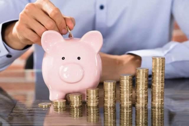把钱全部投资银行理财产品安全吗?