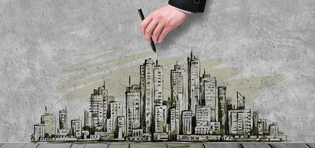 初级理财师资格证报名时间及条件